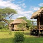 ikoma-safari-camp
