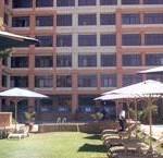 impala-hotel