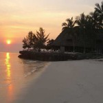 karamba-beach-resort