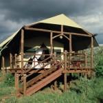 kirawira-luxury-tented-camp