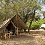 lake-natron-tented-camp