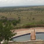 lobo-wildlife-lodge