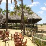 maramboi-tented-lodge