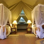mbuzi-mawe-tented-camp
