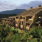 ngorongoro-serena-safari-lodge
