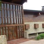 ngorongoro-wildlife-lodge