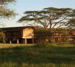 seronera-wildlife-lodge