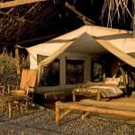 tindiga-tented-camp