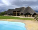 wild-africa-manyara-lodge